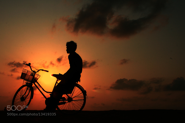 Photograph eventide ...  by Anvar Sadath on 500px