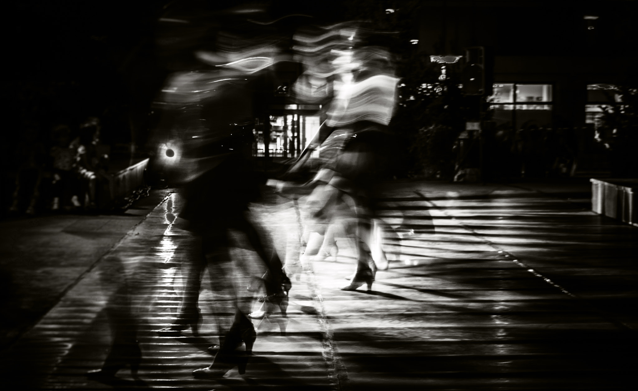 Photograph Movements  by Rucsandra Calin on 500px