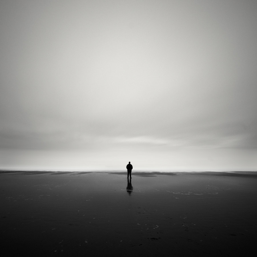Photograph self by Nathan Wirth on 500px