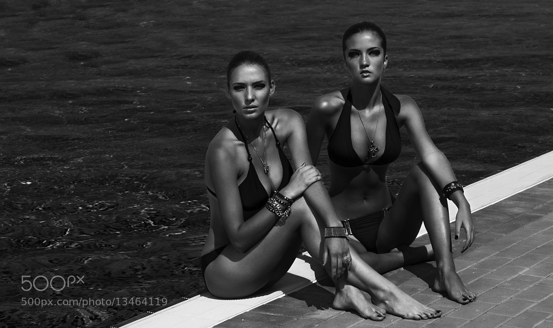 "Photograph high life. rock life 9 by Vladislav ""Tamr1k"" Spivak on 500px"