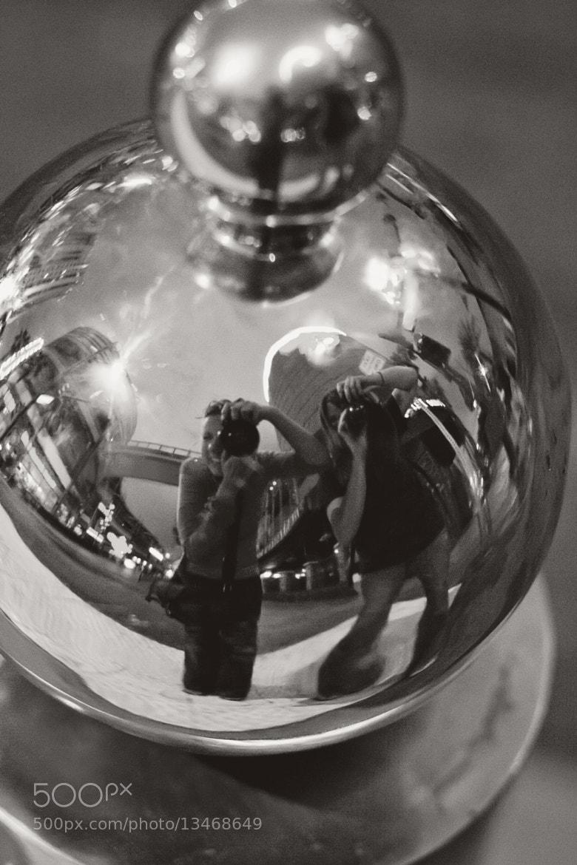 Photograph 4 by Cindy Larkin on 500px