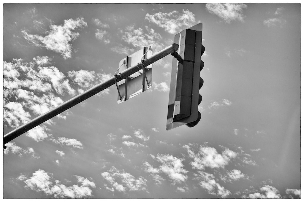 Photograph stop the sky by sl h  on 500px