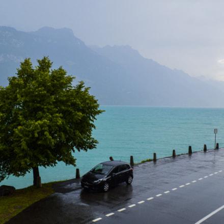 Interlaken roadtrip