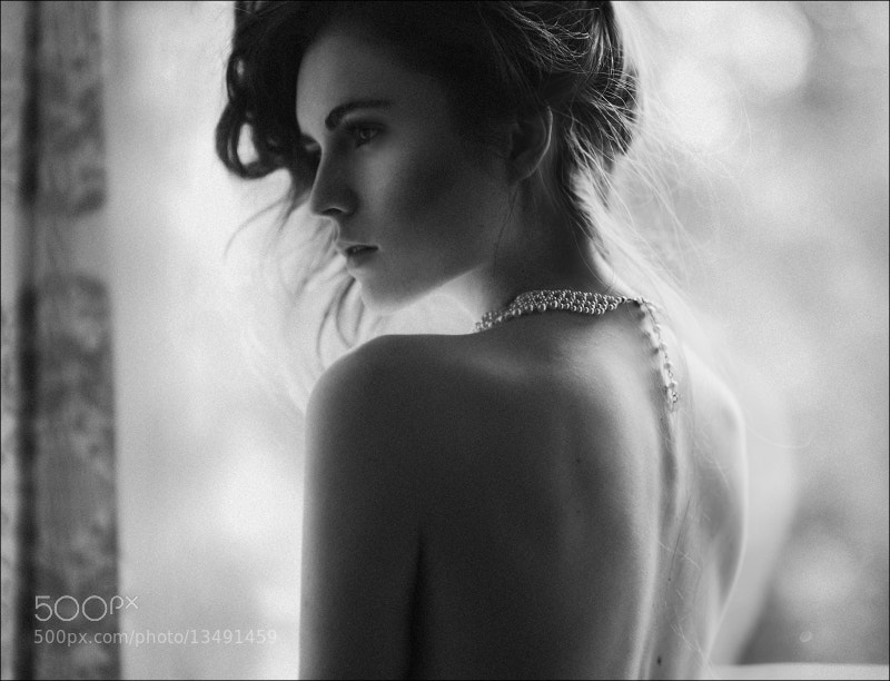 Photograph *** by Satin Popalam Putyatina  on 500px