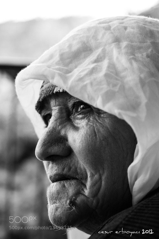Photograph Years by Cesur Erboyacı on 500px
