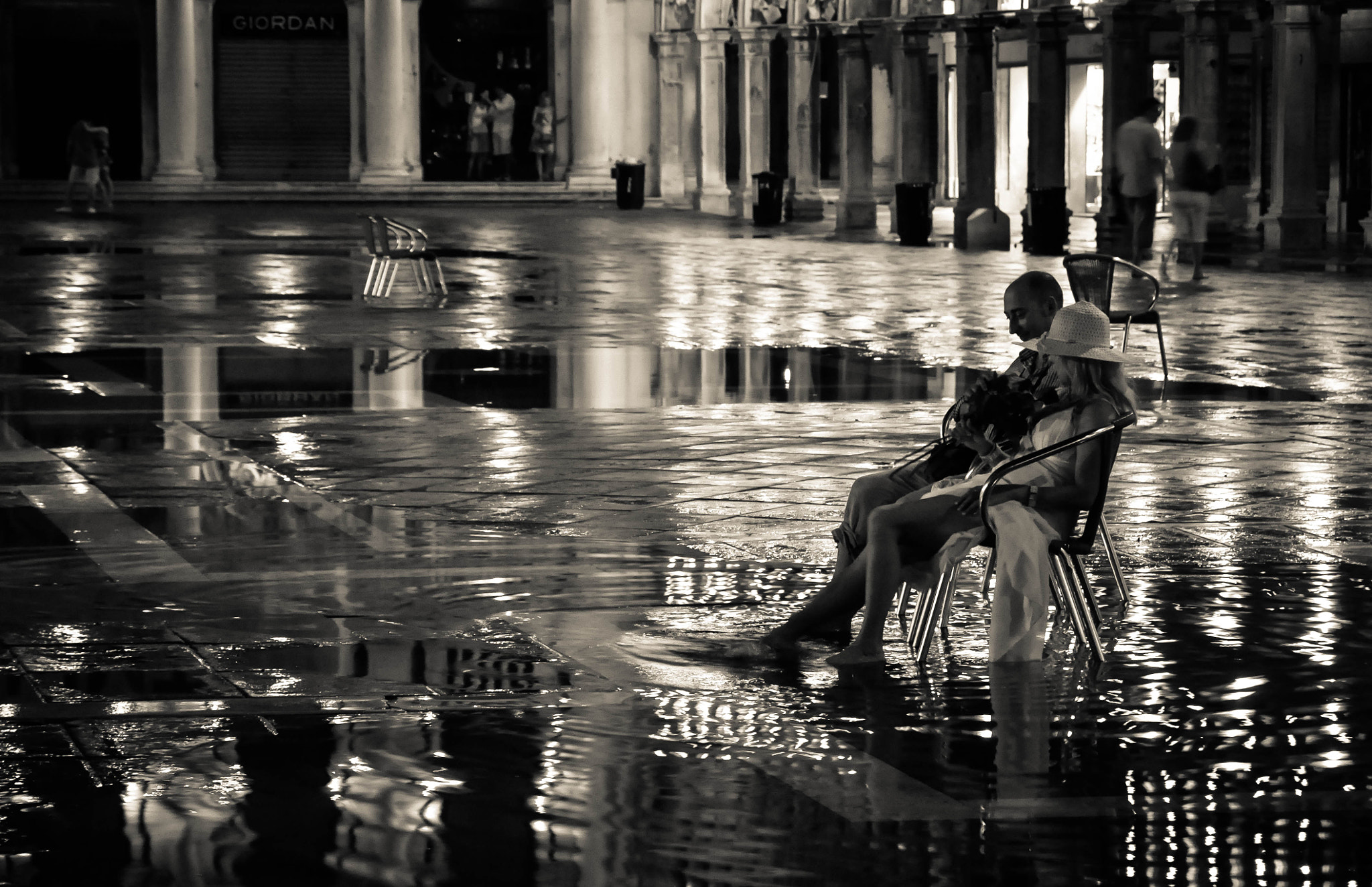 Photograph just you&me by Michele Fornaciari on 500px