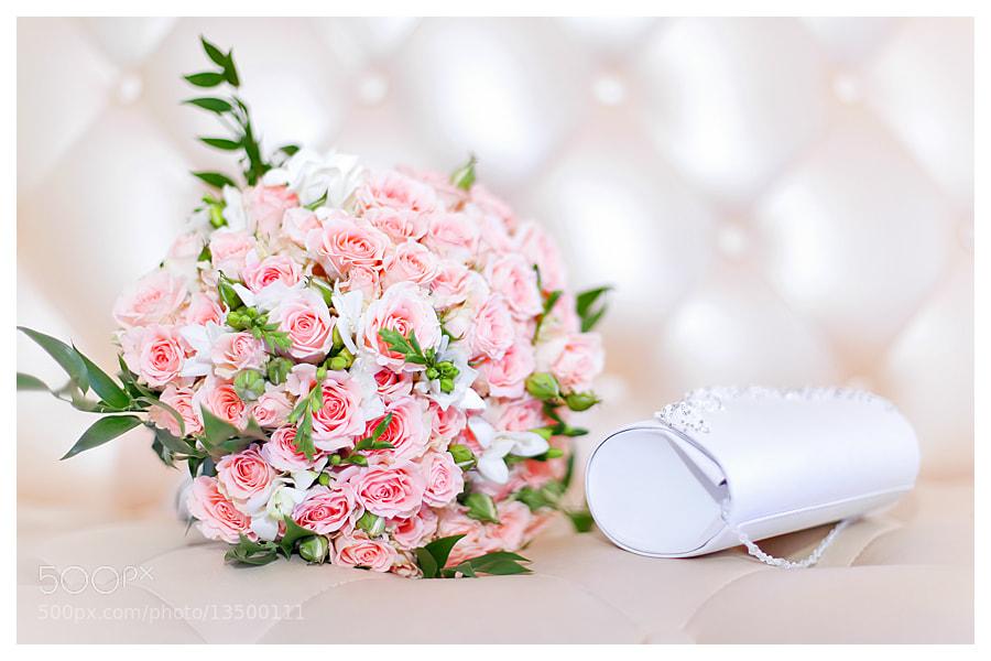Photograph wedding by Natalia Antipas on 500px