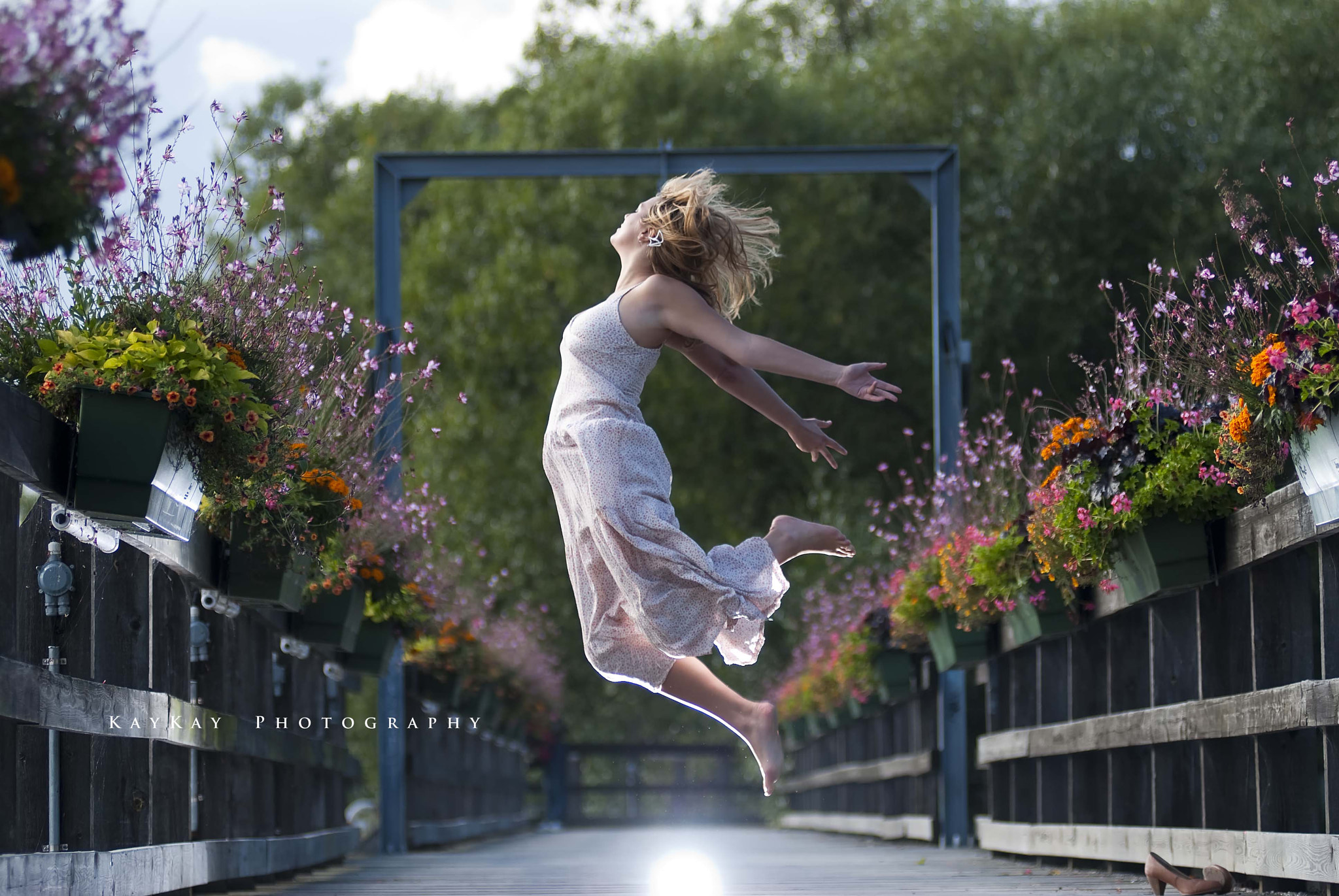 Photograph joy of freedom by kaykay Photography on 500px