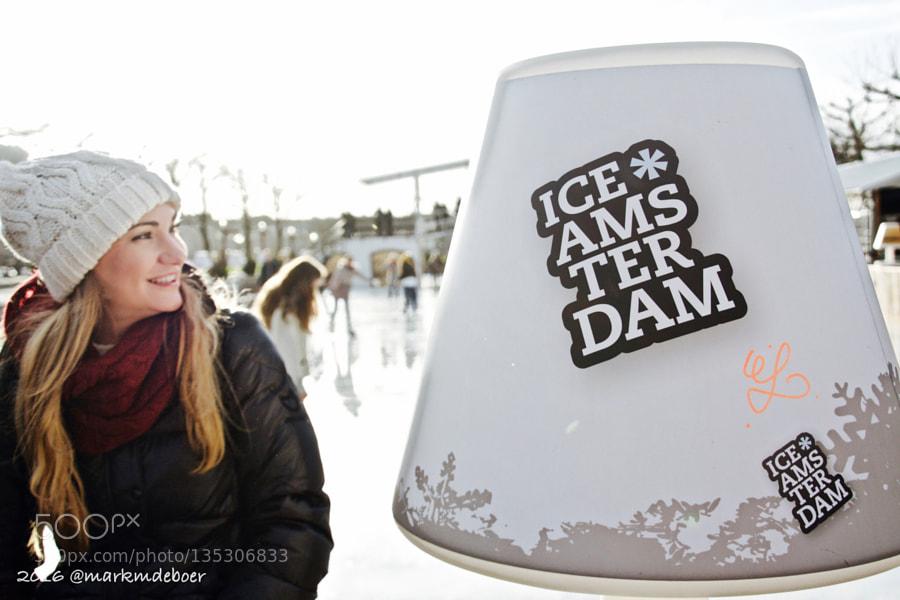 ice*amsterdam