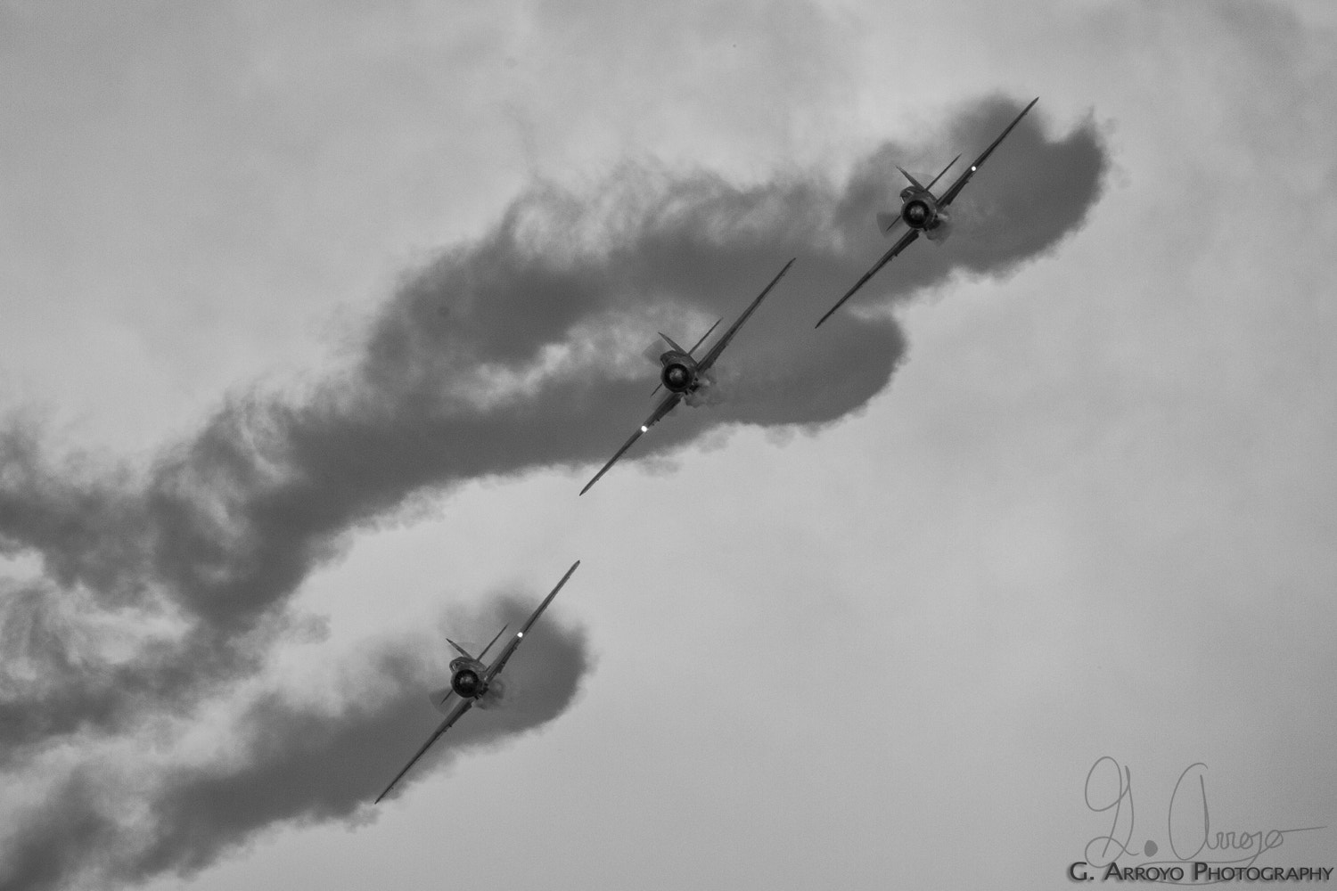 Photograph Triple Yaks by Giovanni Arroyo on 500px