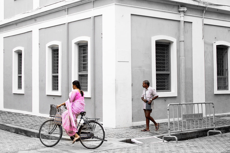 Photograph Old Times! by Nikhil Naik on 500px