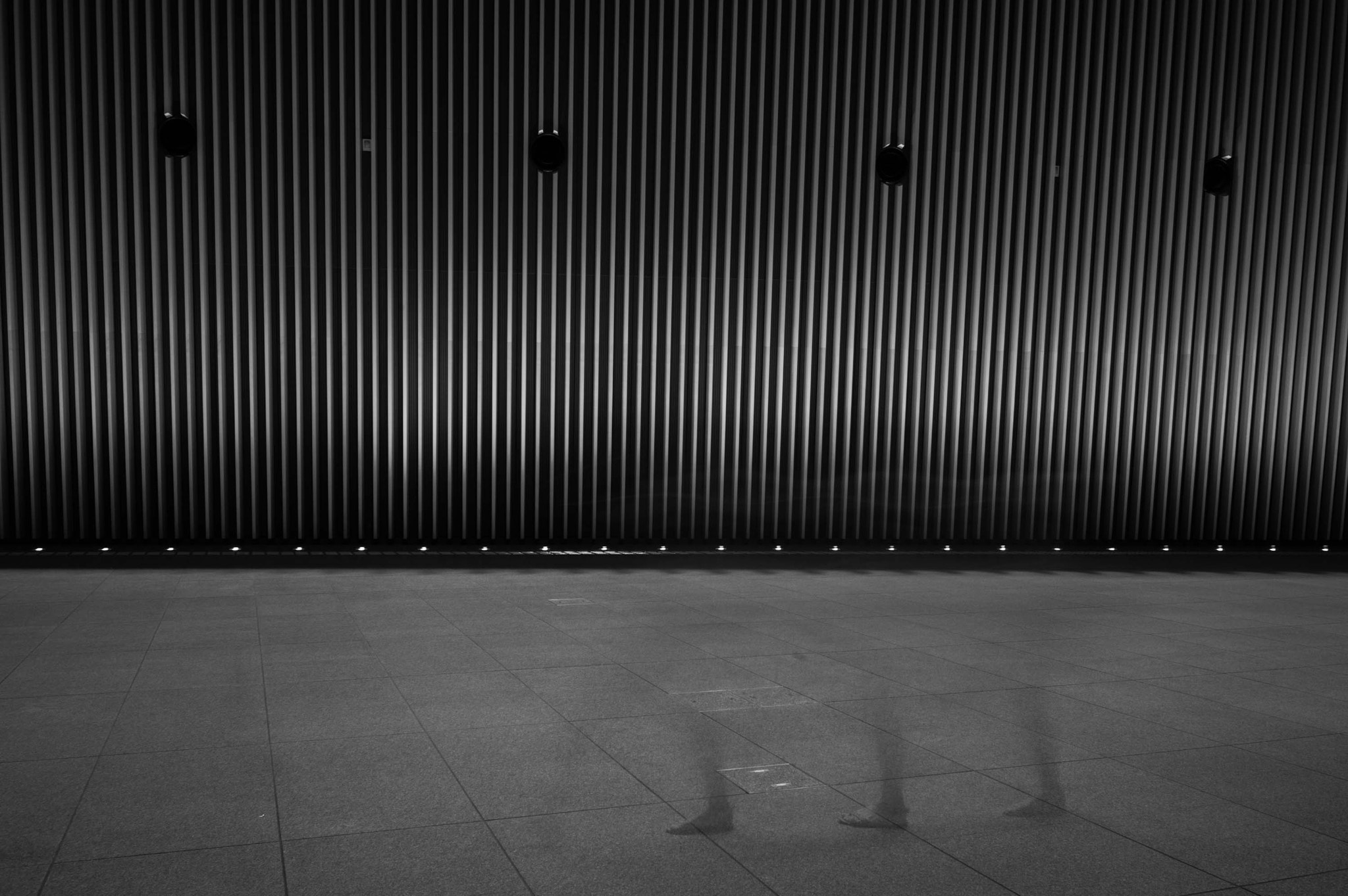 Photograph steps by Takeshi Imai on 500px