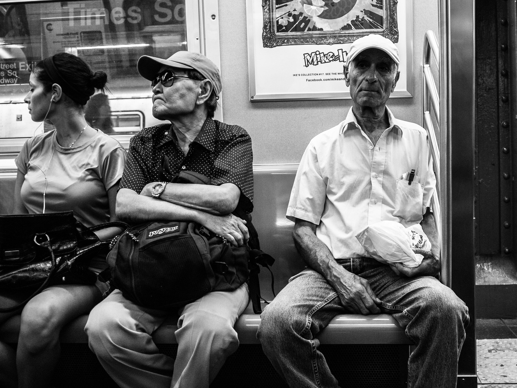 Photograph Ostracized by Timothy Liu on 500px