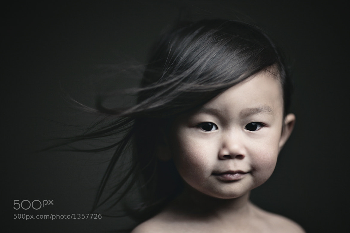 Photograph Untitled by Jason Lee on 500px