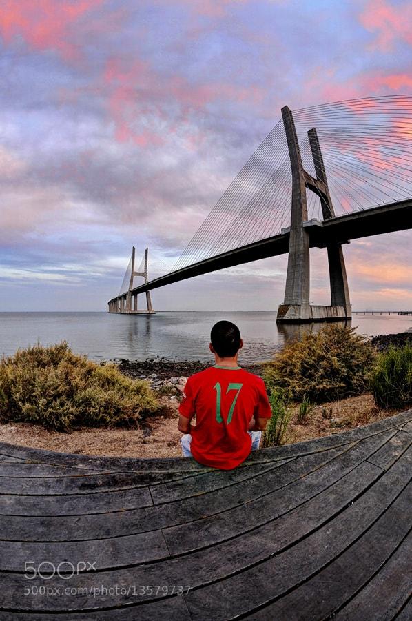 "Photograph Goodbye 8mm by Carlos Silva ""Avlisilva"" on 500px"