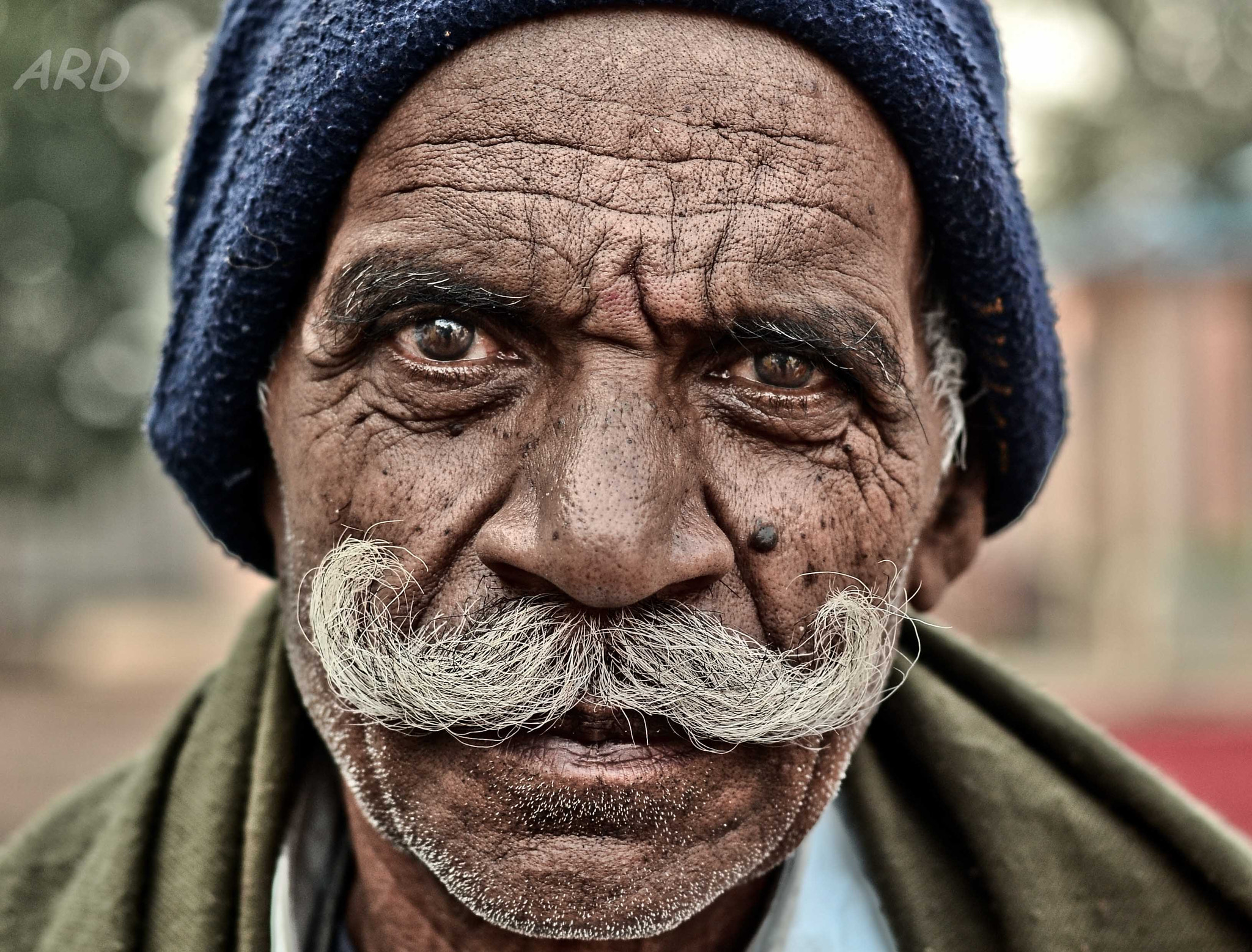 Photograph Admi... by Arup Dutta on 500px