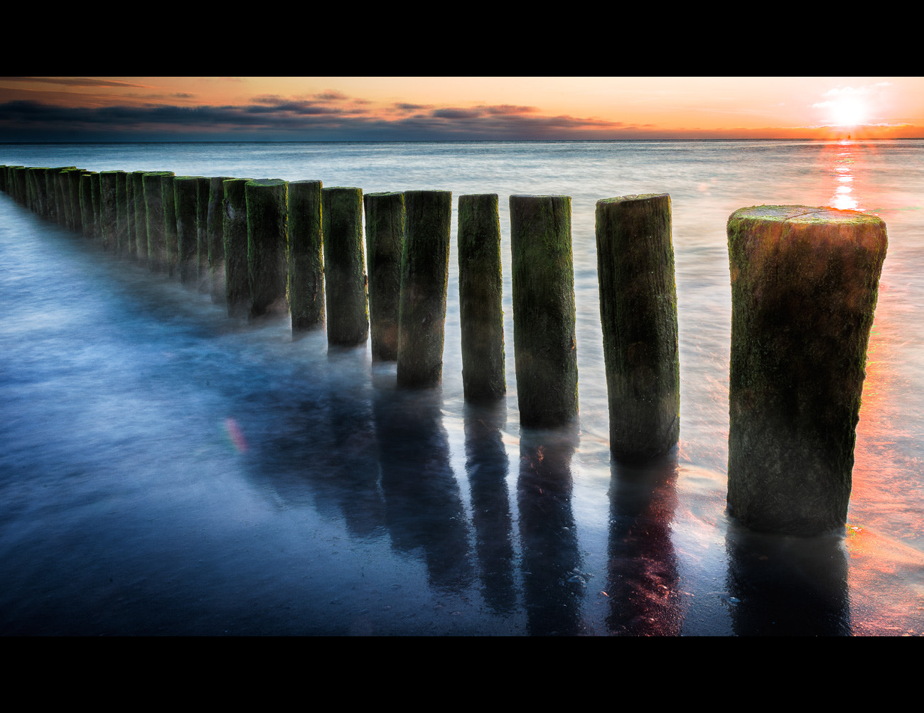 Photograph Separate by Armin Barth on 500px