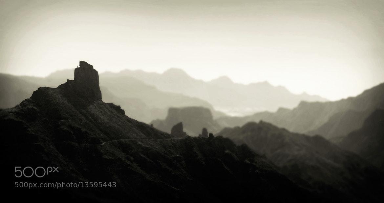 Photograph the canyons by carolina madruga on 500px