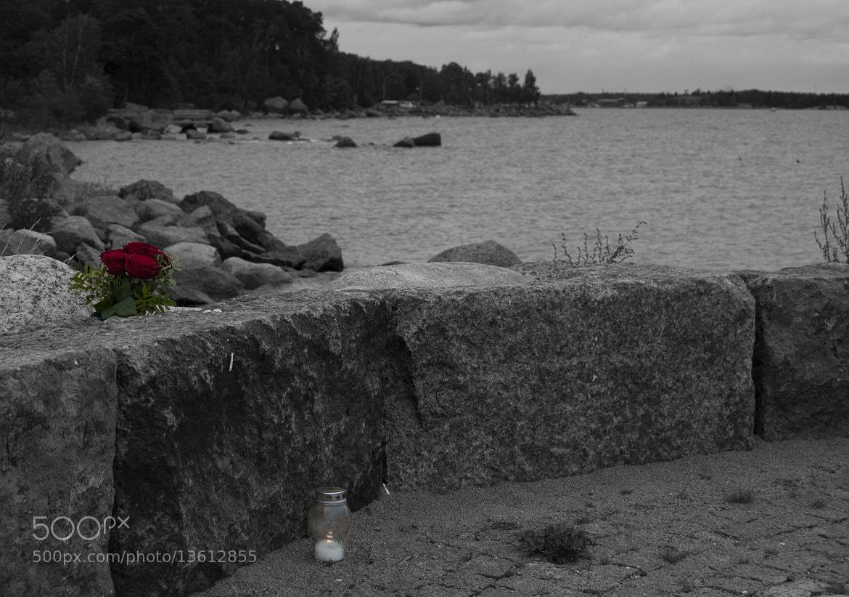 Photograph Death  is always near... by Sami Kahri on 500px