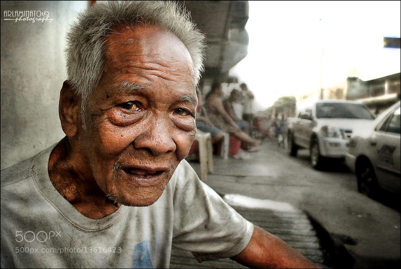 Photograph timeworn by ambin laminato on 500px