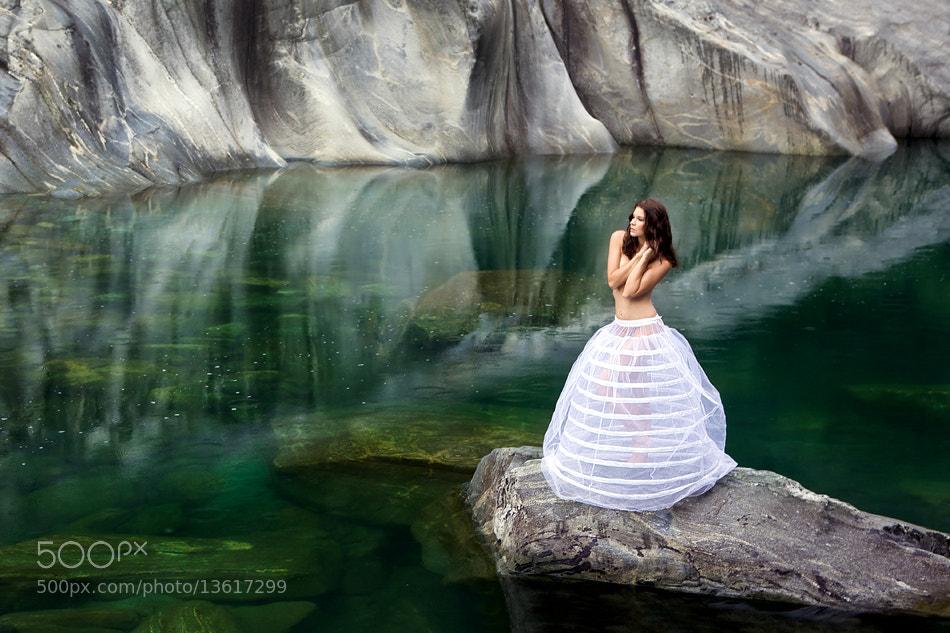 Photograph DREAMLAND by Bruno Birkhofer on 500px