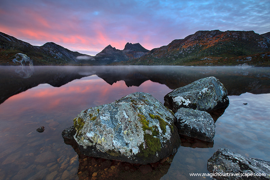 Photograph Dreamtime by Kah Kit Yoong on 500px