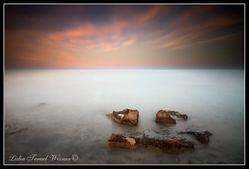 Photograph Carabassi by Lidia Teruel Wizner on 500px