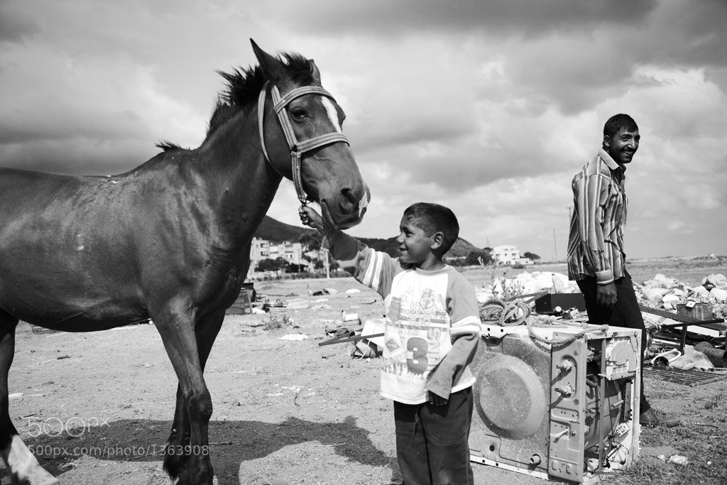 Photograph 060 by galip  cetiner on 500px