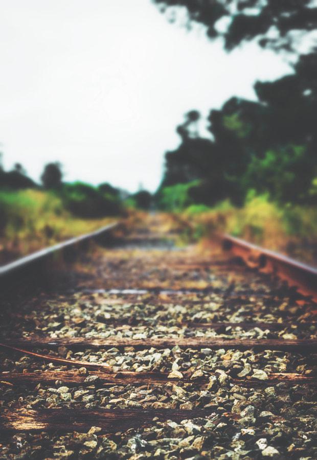 _on track