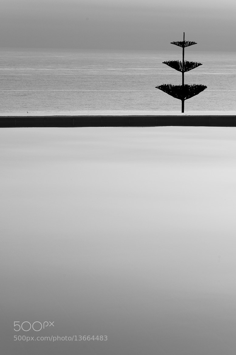 Photograph View from the pool by Andreas Georgopoulos on 500px