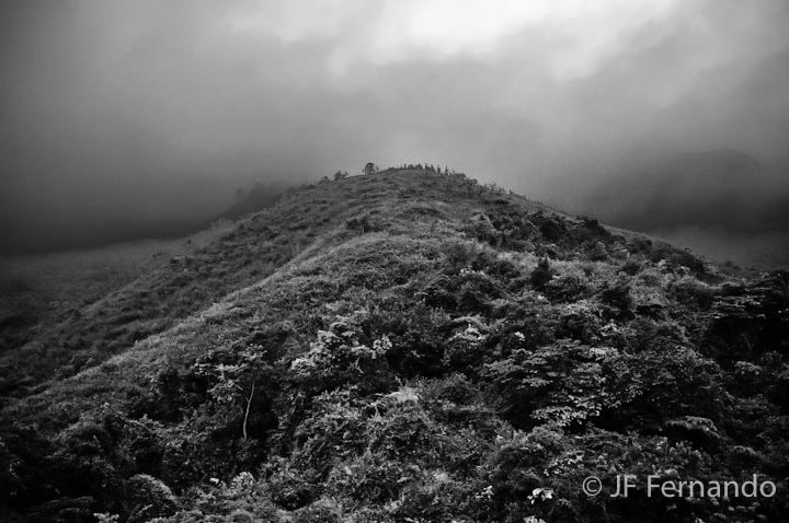 Photograph Hill by JF Fernando on 500px