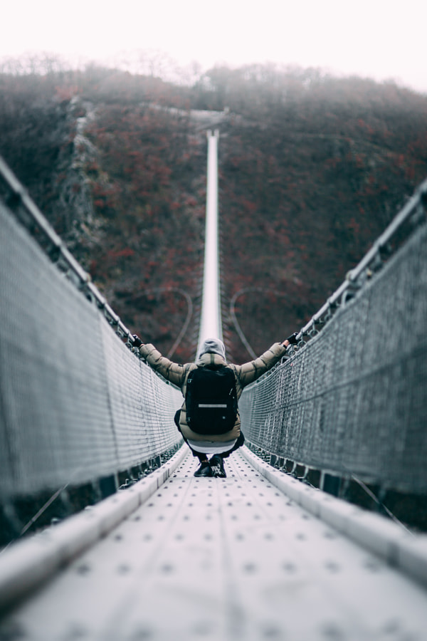 Untitled by Johannes Hoehn on 500px.com