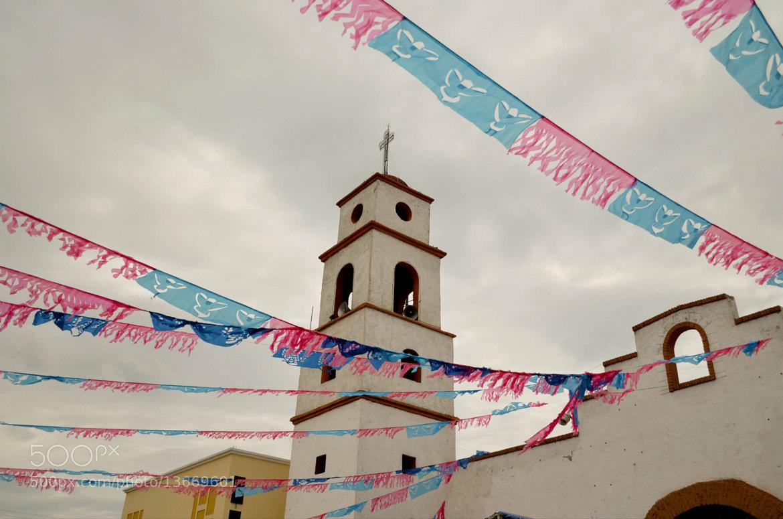 Photograph Jubilo by reddo guadalajara on 500px