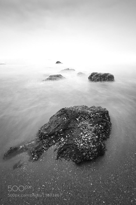 Photograph Vanish by jihhaur lio on 500px