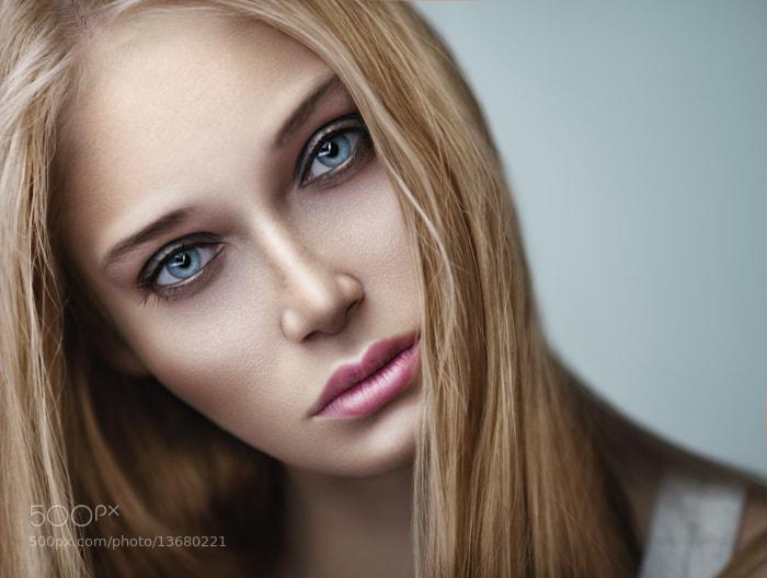 Photograph *** by Pavel Novikov on 500px