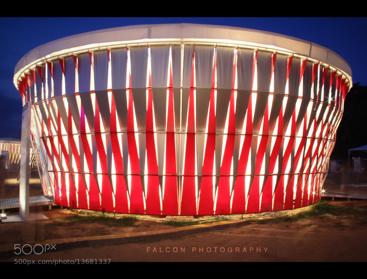 Photograph stall 2 by Falcon Fotography on 500px