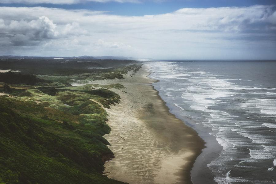 _beach T IV