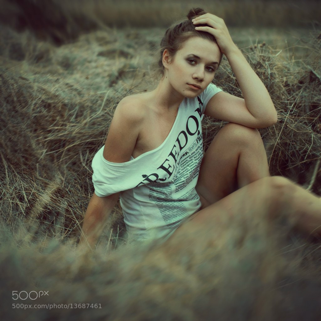 Photograph *** by bobkova_lena on 500px