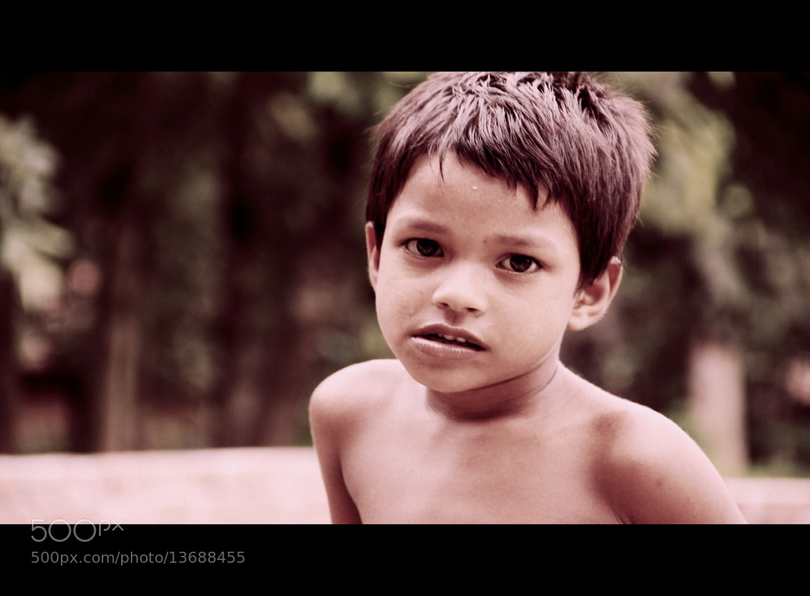 Photograph *** by Pranab Ghosh on 500px