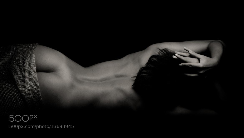Photograph Untitled by Marina Chirkova on 500px