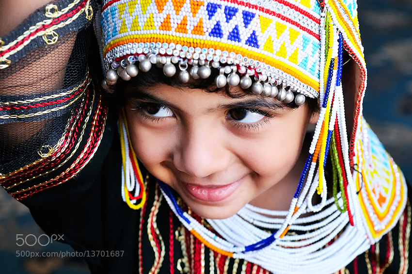 Photograph ::  Lumia  :: by almalki abdullrahman on 500px