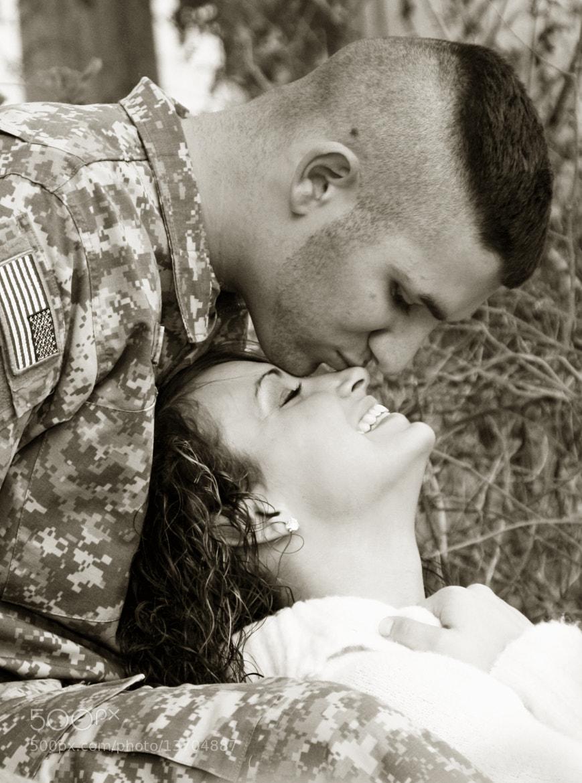 Photograph Love <3 by Michelle  Schultz on 500px