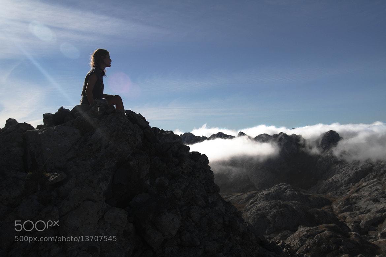 Photograph Picos de Europa, 2012 by Alex Carrasco on 500px