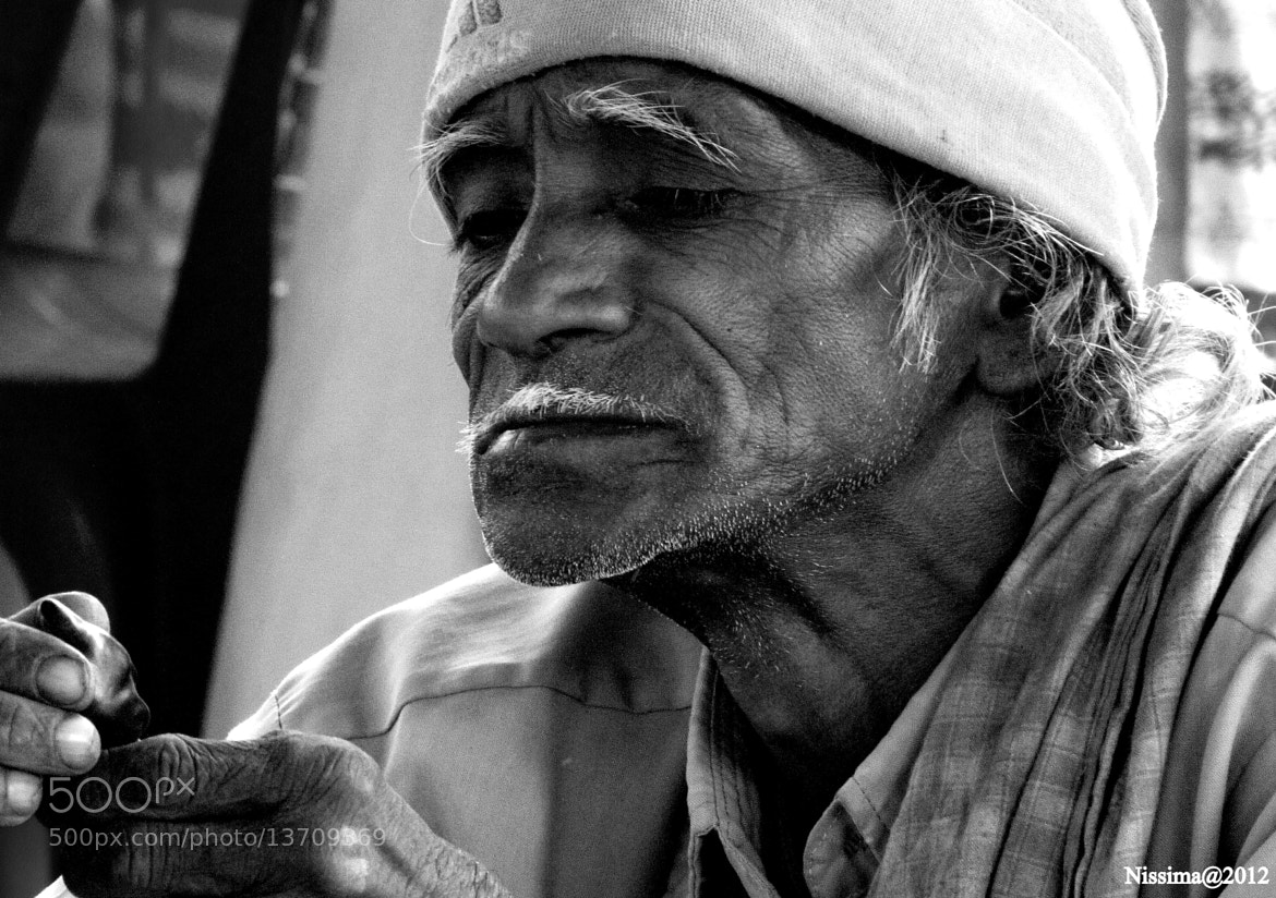 Photograph At Work by Bhavana Nissima on 500px