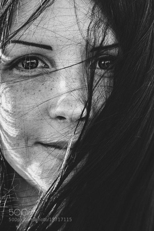 Photograph *** by Vika Fatina on 500px