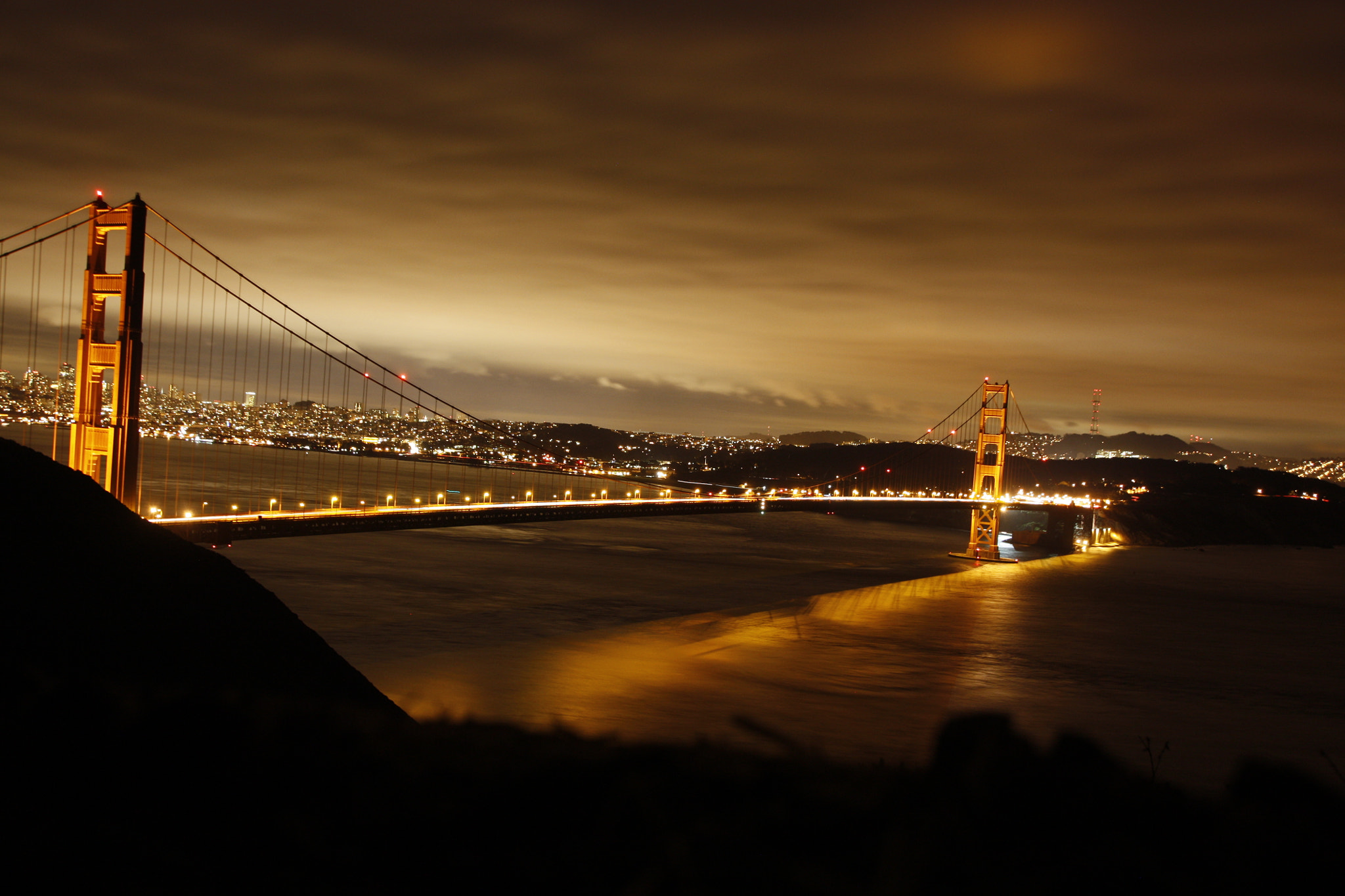 Photograph If you are going to San Francisco.... by Yellow Nude  Marine on 500px