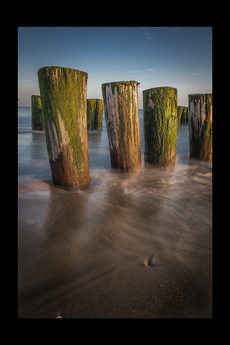 Photograph Day in day out by Armin Barth on 500px