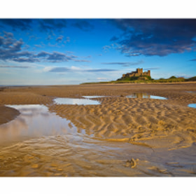 Northumberland by Christian Bothner (Bothner_Christian)) on 500px.com