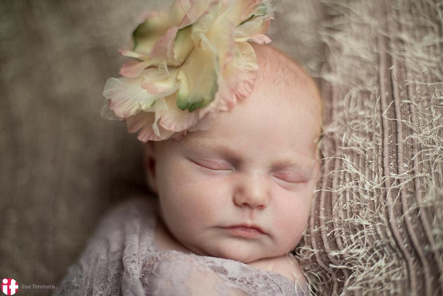 Baby Milli