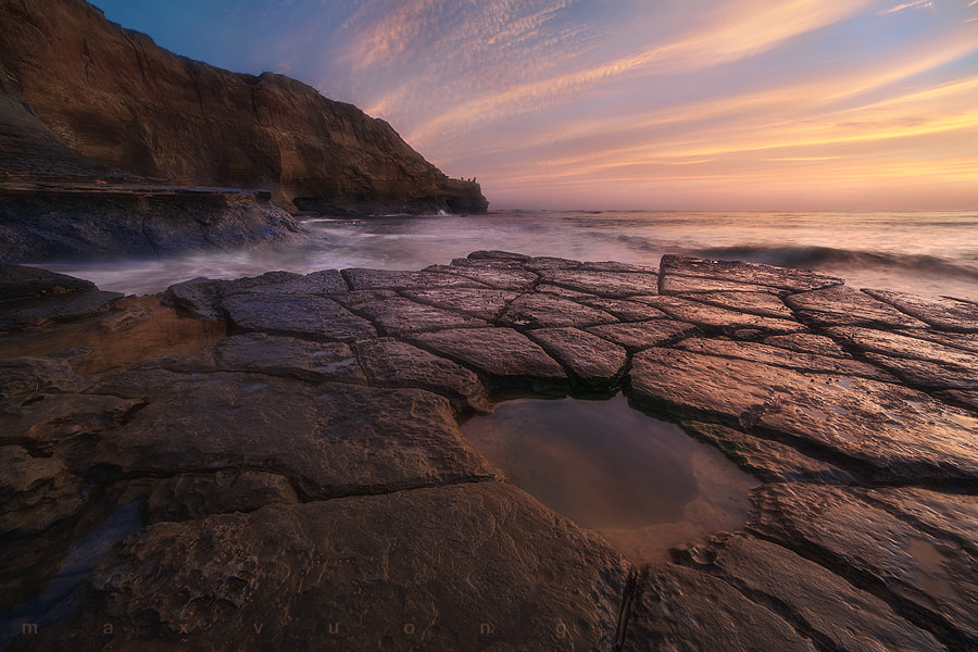 Photograph forgotten realms by Max Vuong on 500px